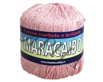 Маракьябо
