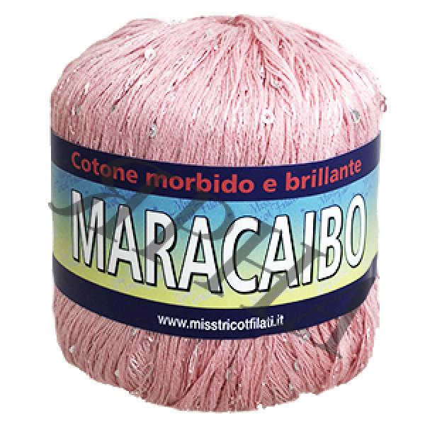 Maraciabo