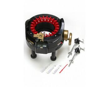 Машинка для вязания Professional 990-2