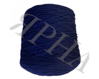 Wool 50% Sweet