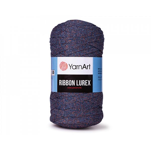 Риббон люрекс