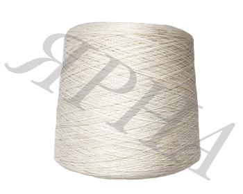 Silk 100% 1/75