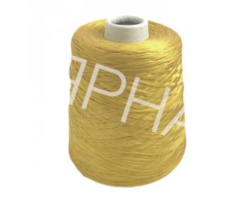 Silk 100% 2/60
