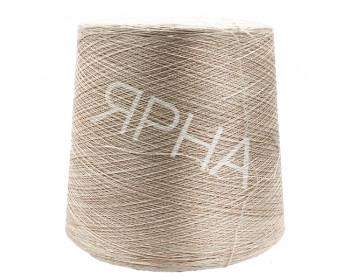 Silk 100% 3300