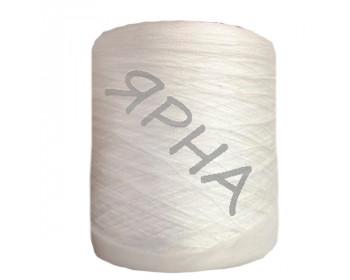 Silk 100% IAFIL 2/56