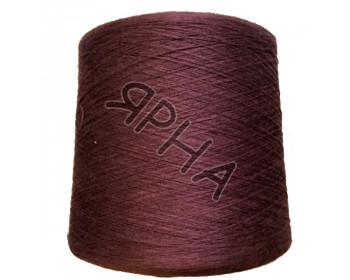 Silk 30% 2/60