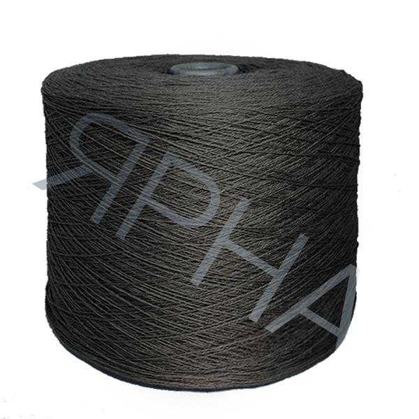 Silk 85% 2/140