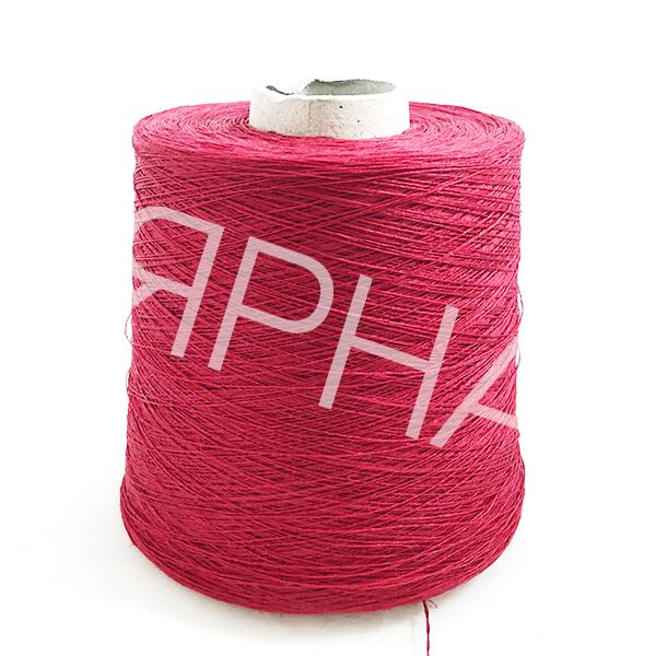 Silk and linen 2/48