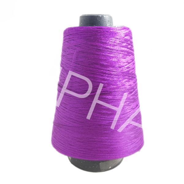 Silk Cone 6000
