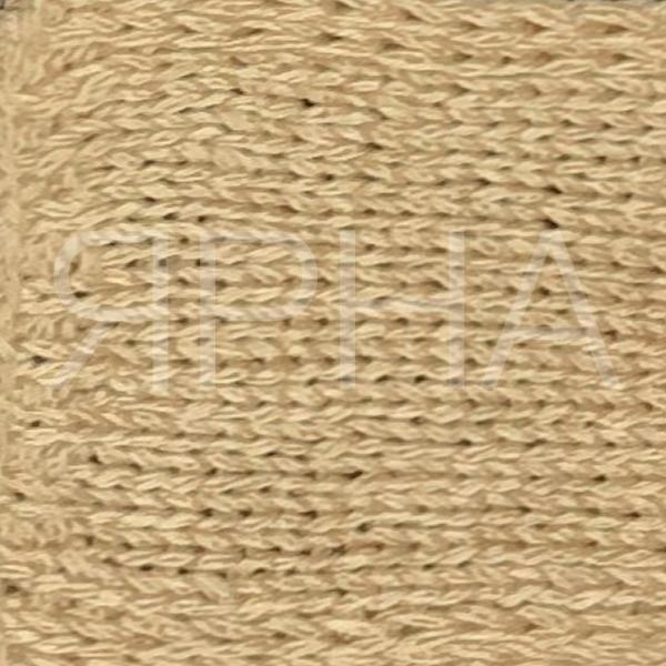 Шелк конус кабле 6000