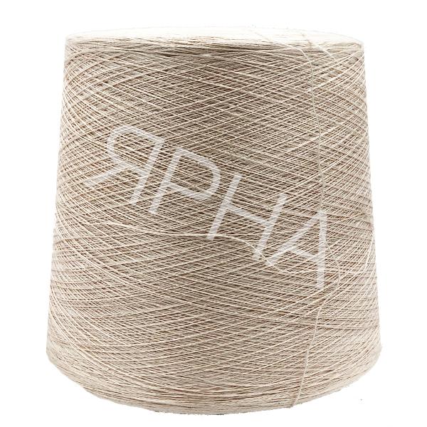 Silk LORO PIANA 2/50