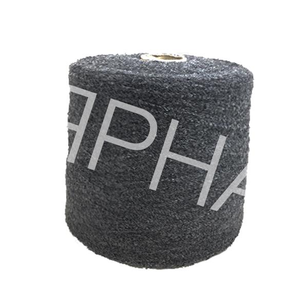 Wool Wisper
