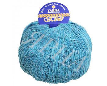 Tweed Italy
