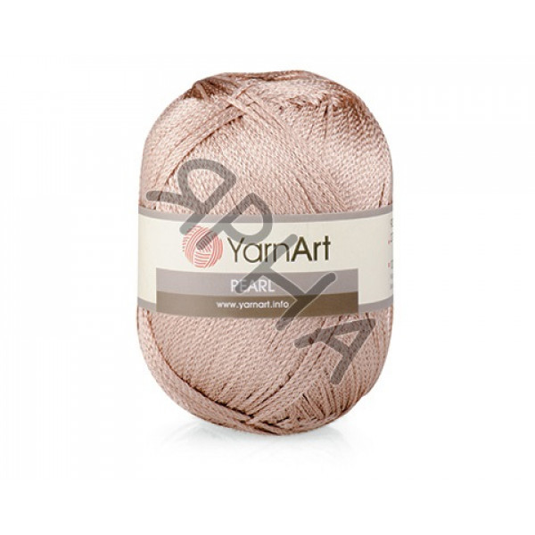 Viscose cord (Pearl)