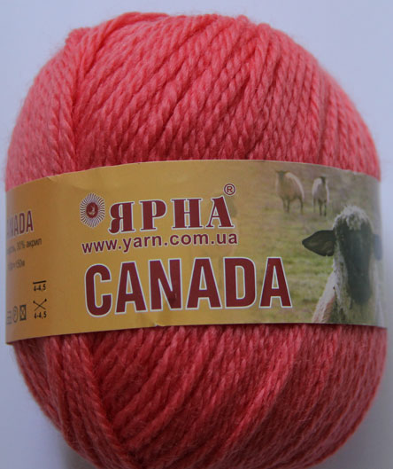 Китайская шерсть для вязания